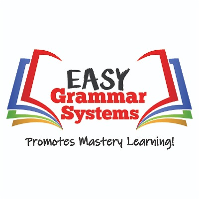 EASY GRAMMAR SYSTEMS INC.