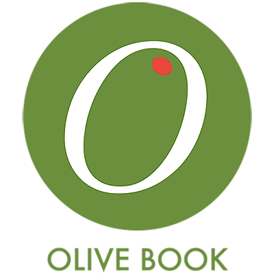 Olive Book