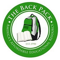 Back Pack, The
