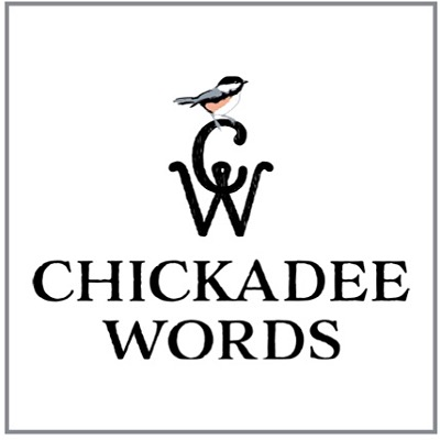 Chickadee Words, LLC